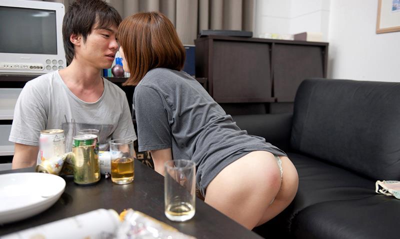 椎名ひかる 画像 017