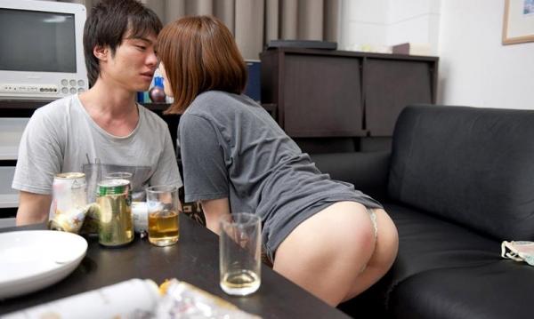 椎名ひかる 画像 018