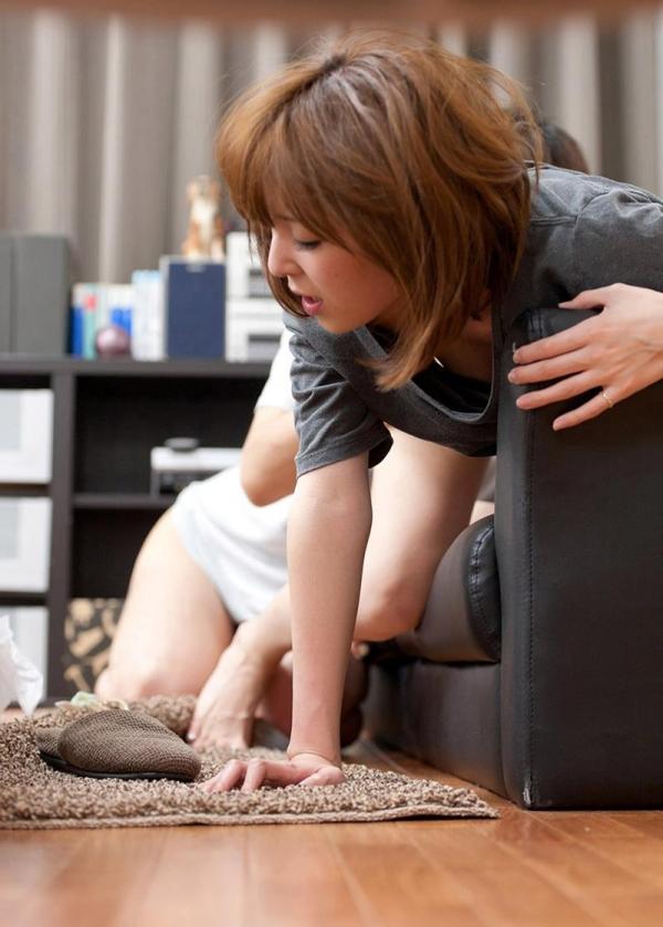 椎名ひかる 画像 037
