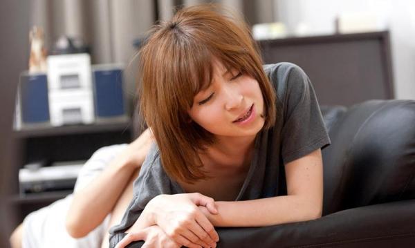 椎名ひかる 画像 046