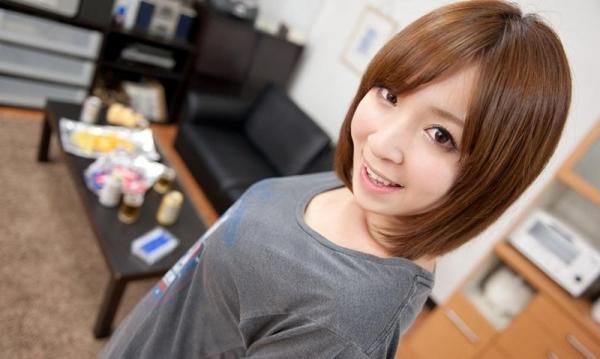 椎名ひかる 画像 057