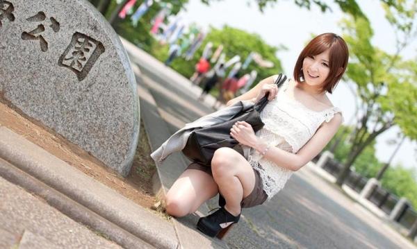 椎名ひかる 画像 075