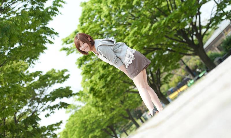 椎名ひかる 画像 080
