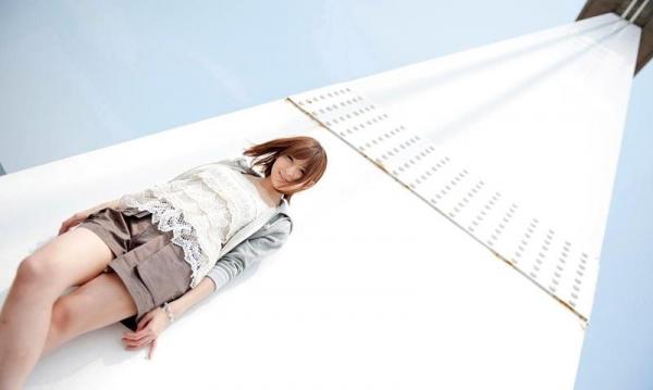 椎名ひかる 画像 087