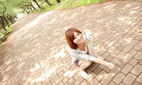 椎名ひかる 画像 089