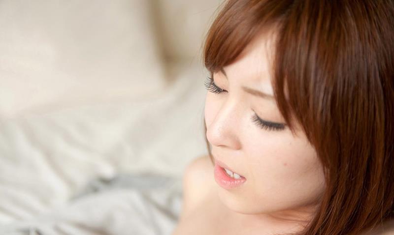 椎名ひかる 画像 126
