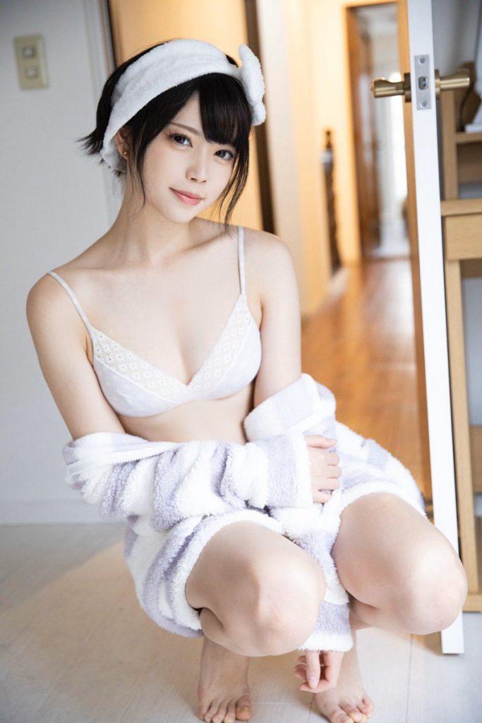 ぽにょ皇子 画像 236
