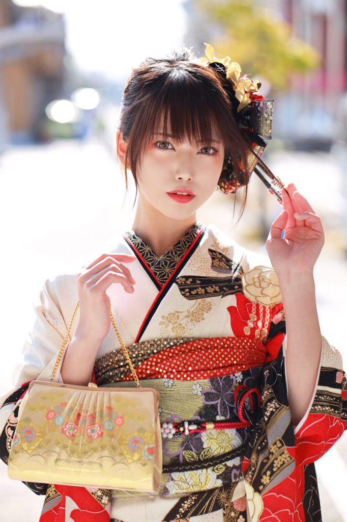 ぽにょ皇子 画像 139