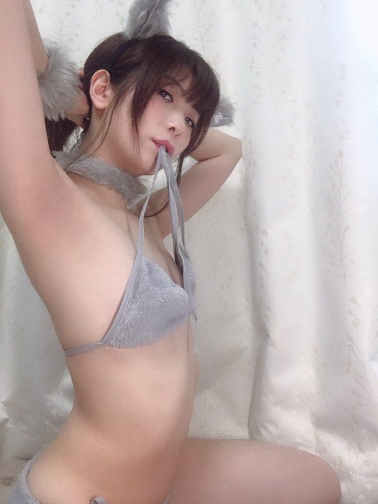 misaco 画像 081