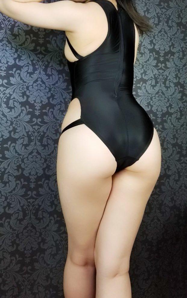 黒跪カレン 画像 138