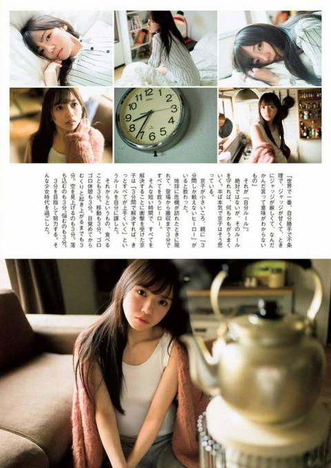 齊藤京子 画像 093