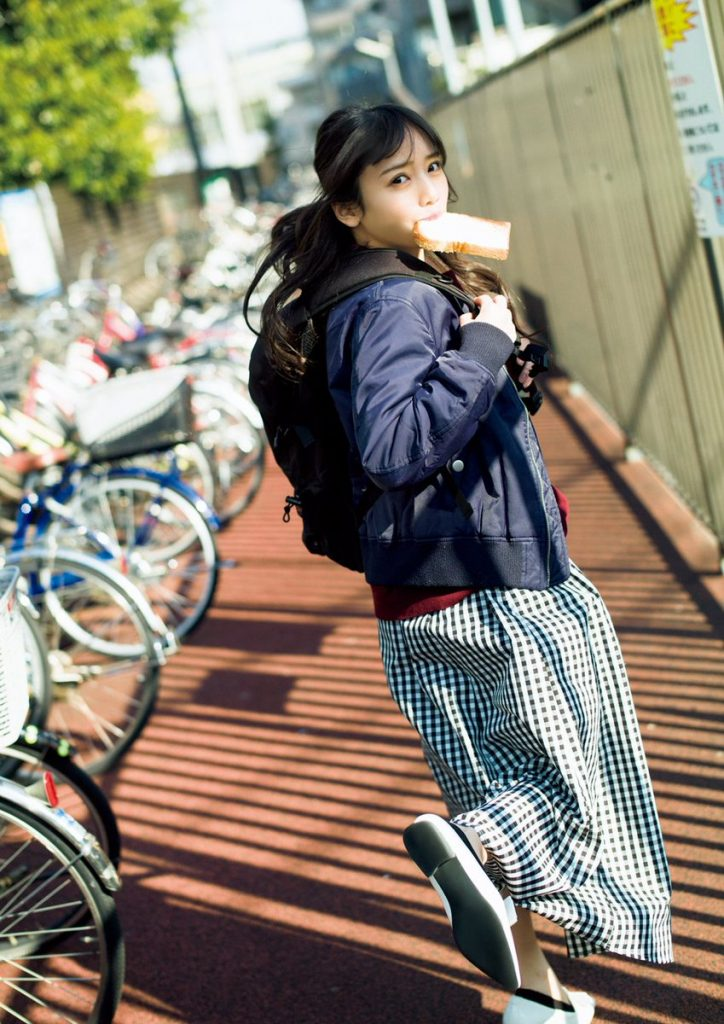 齊藤京子 画像 122