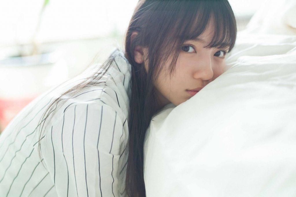齊藤京子 画像 124