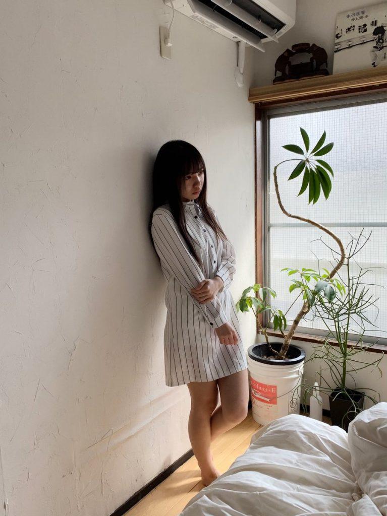 齊藤京子 画像 131