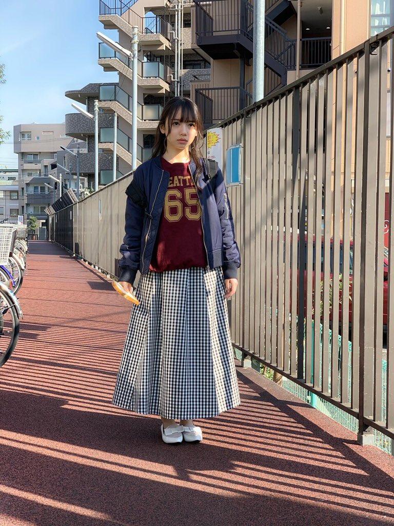 齊藤京子 画像 134