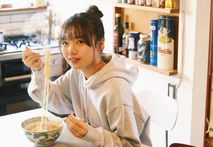 齊藤京子 画像 154