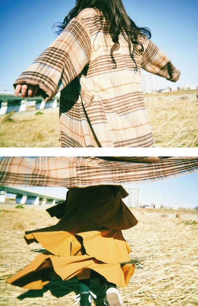 齊藤京子 画像 159