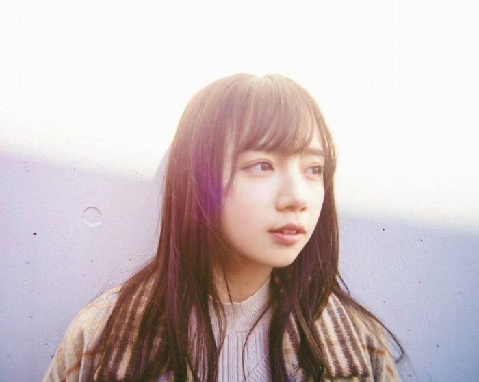 齊藤京子 画像 161
