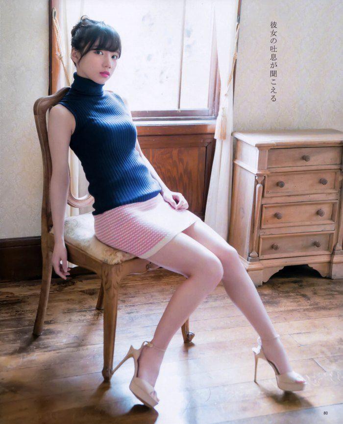 齊藤京子 画像 169