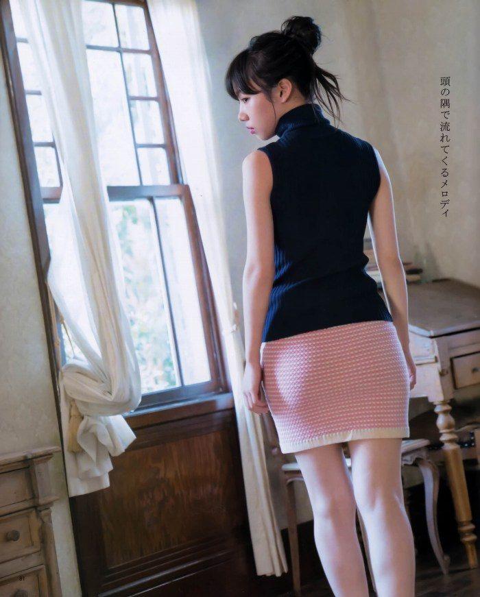 齊藤京子 画像 170