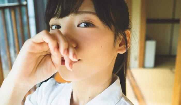 齊藤京子 画像 015
