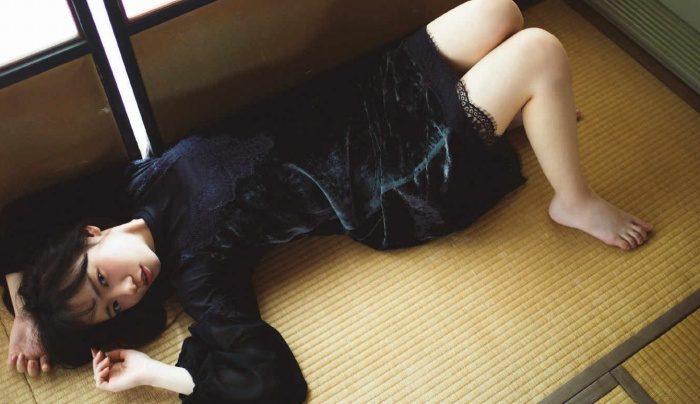 齊藤京子 画像 017
