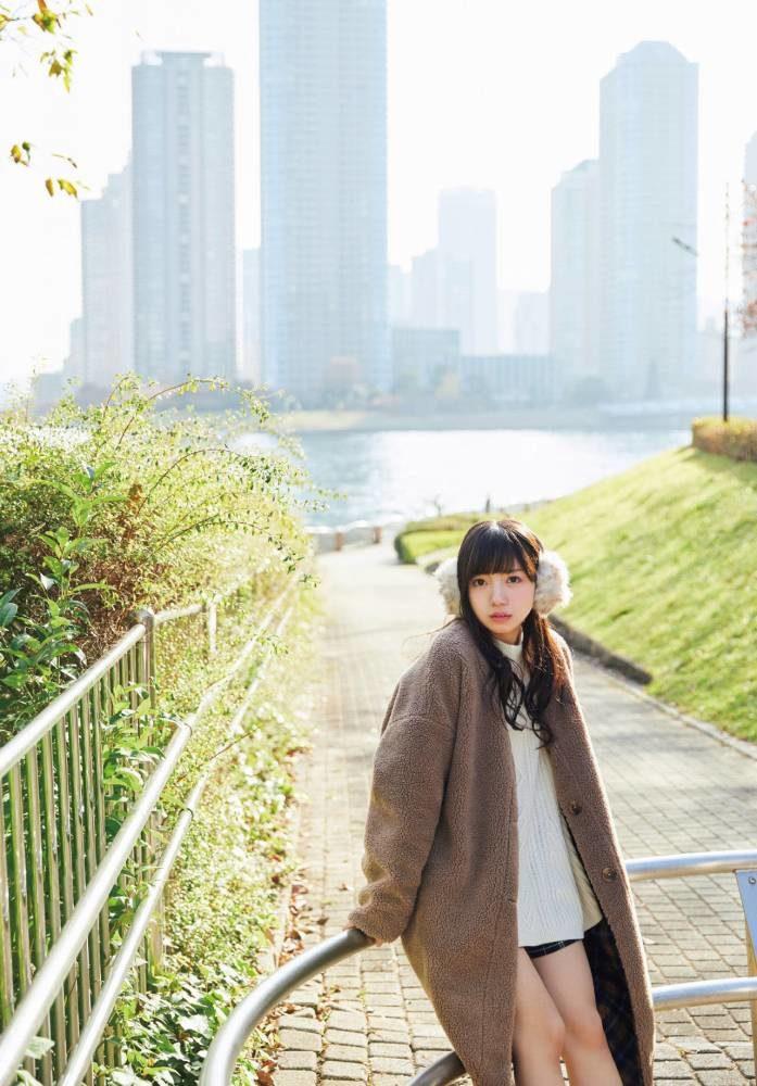 齊藤京子 画像 044