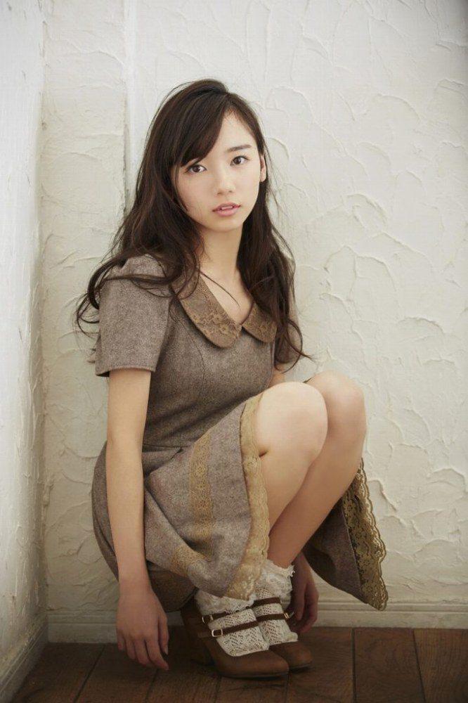 齊藤京子 画像 068