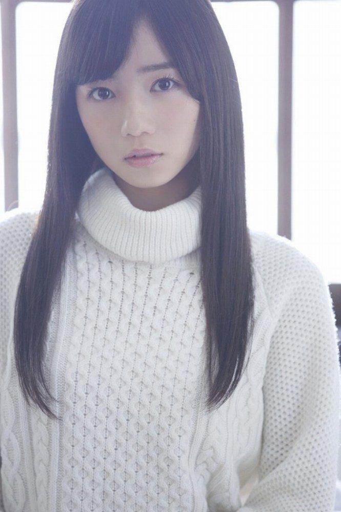 齊藤京子 画像 075