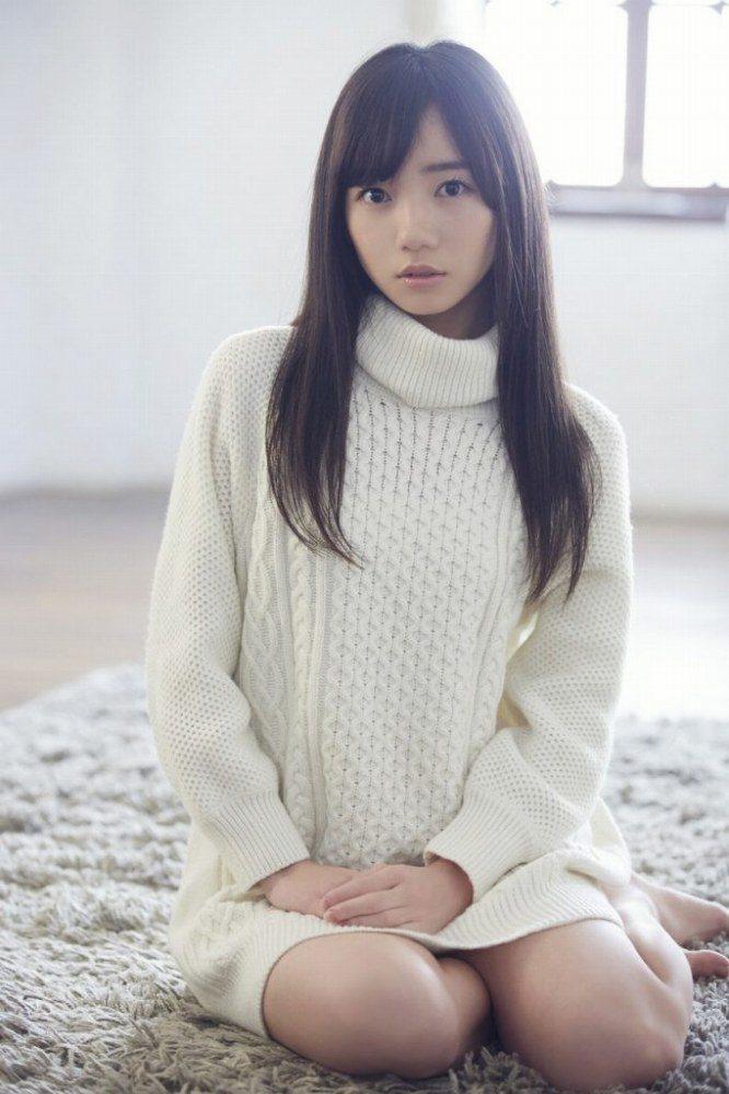 齊藤京子 画像 076