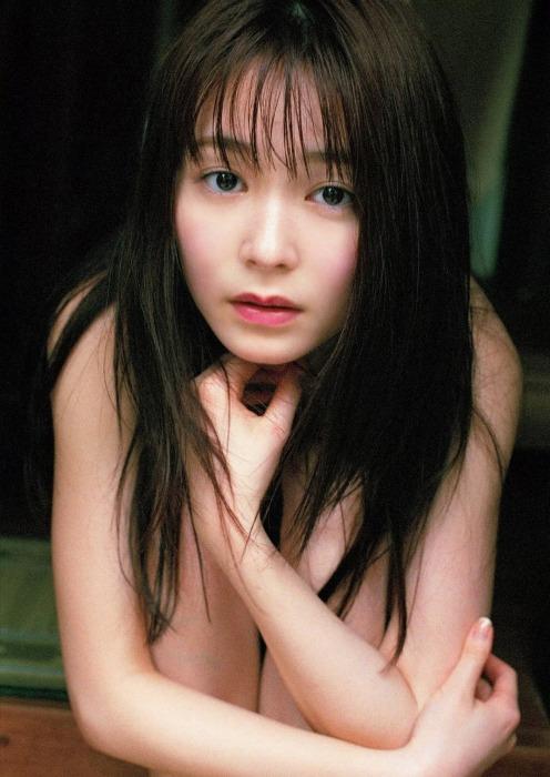 久間田琳加 画像 033