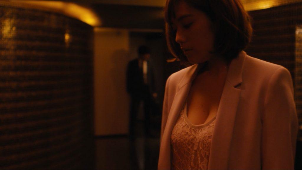 筧美和子 画像 041