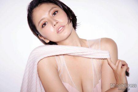 長澤まさみ 【エロ画像161枚!】巨乳女優のエロ水着