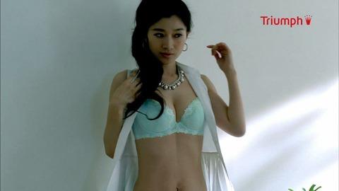 篠原涼子 画像 078