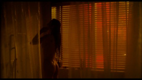 篠原涼子 画像 007