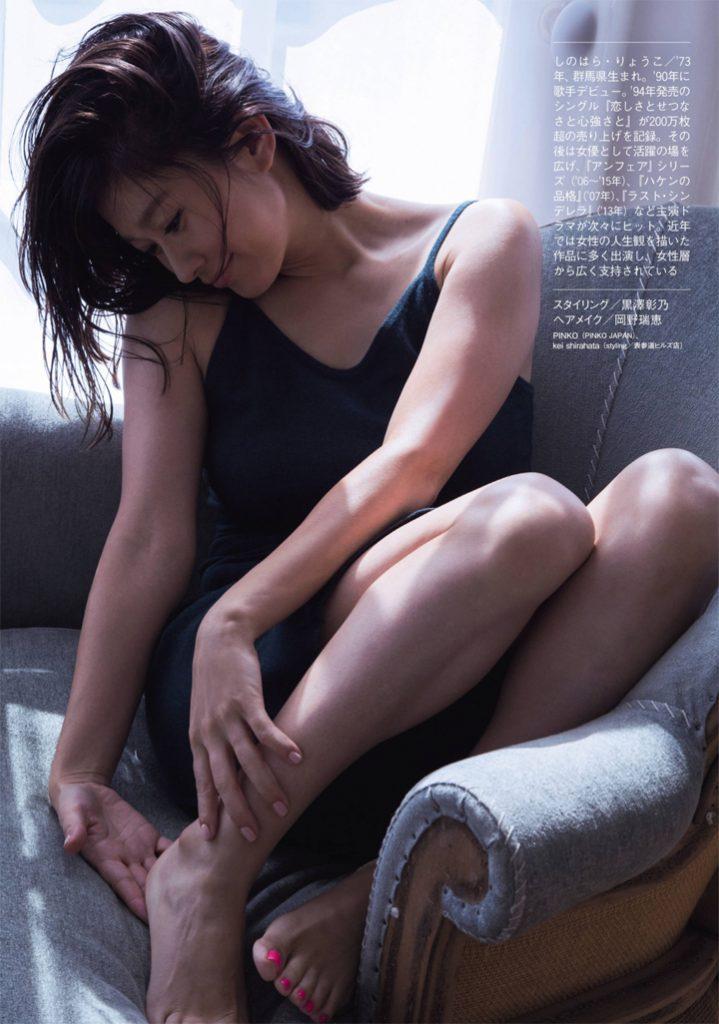 篠原涼子 画像 034