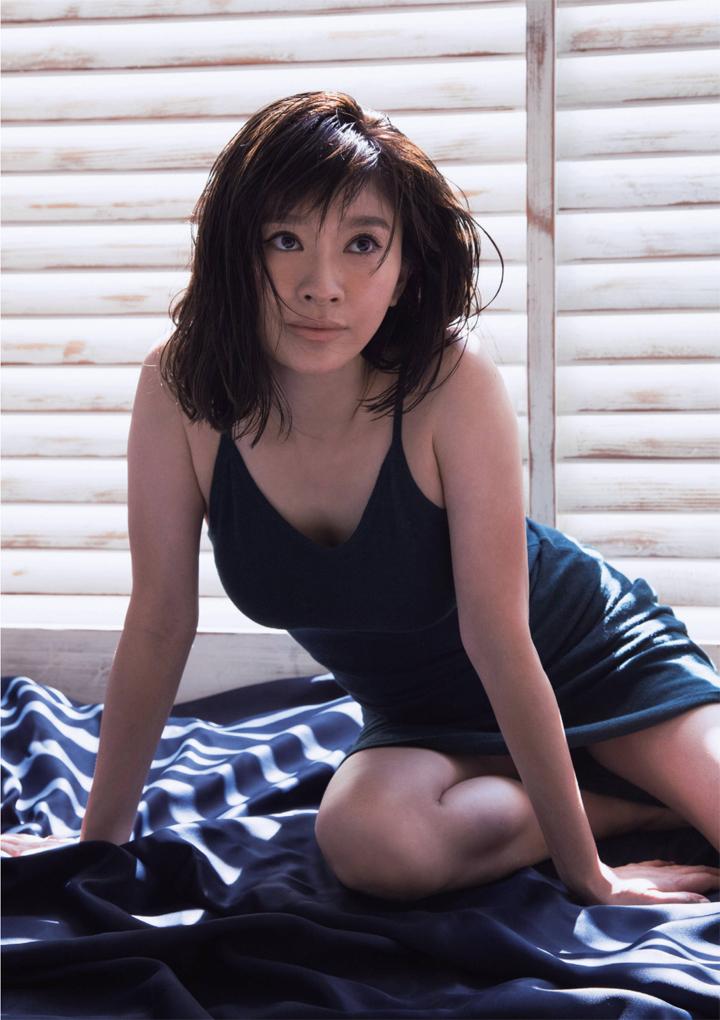 篠原涼子 画像 035