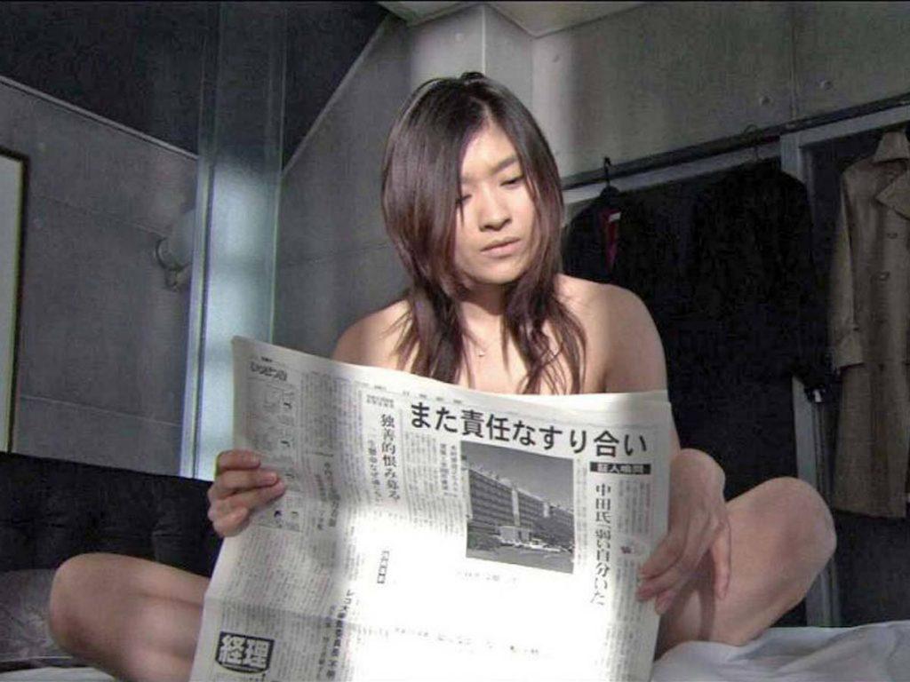 篠原涼子 画像 043