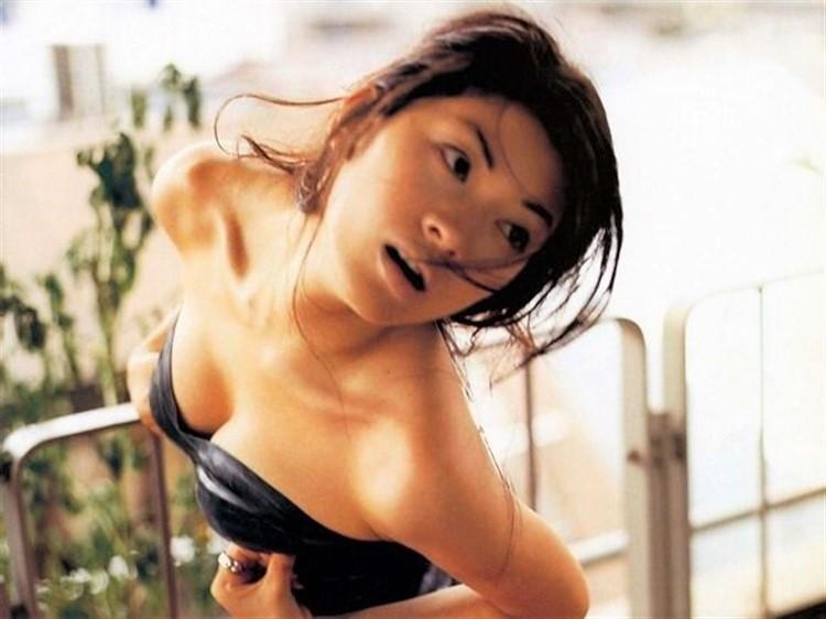 篠原涼子 画像 055
