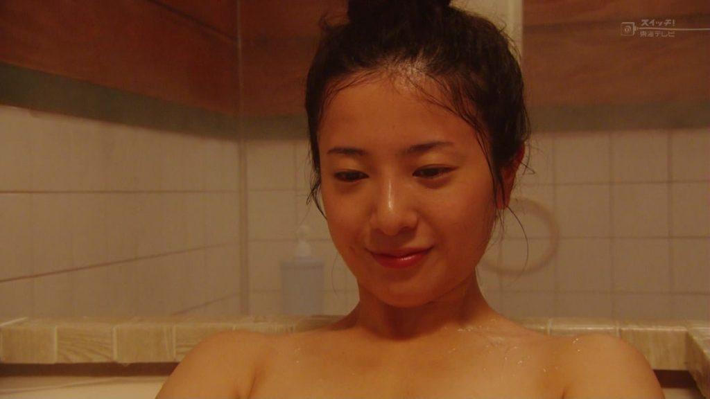 吉高由里子 画像 069