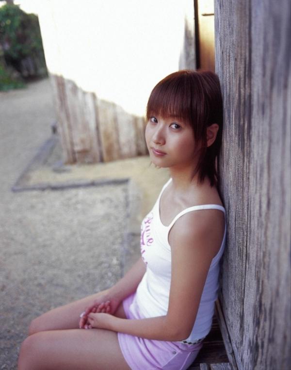 藤本美貴 画像 040