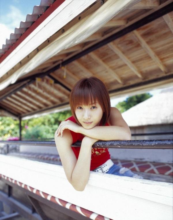 藤本美貴 画像 057