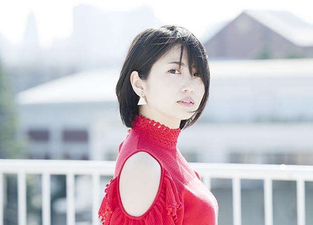 志田未来 画像 073