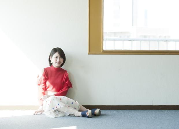 志田未来 画像 075