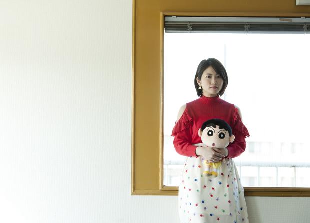 志田未来 画像 076