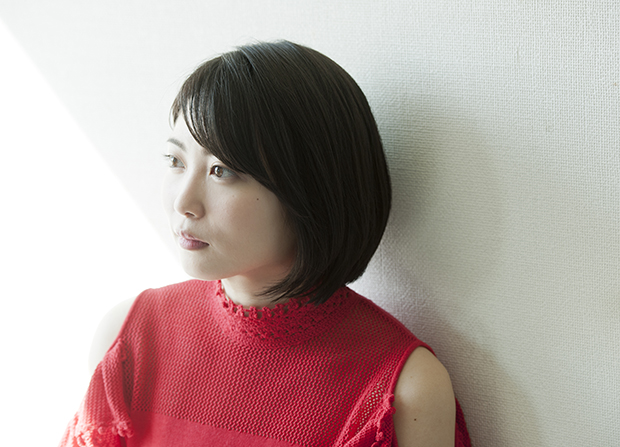 志田未来 画像 077