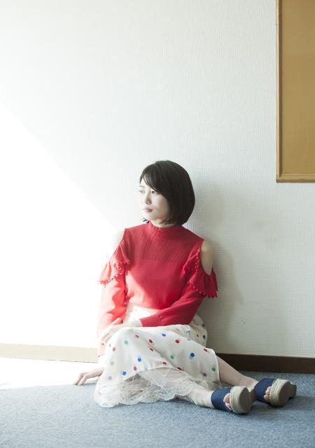 志田未来 画像 079