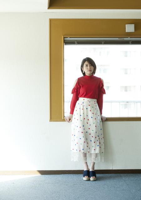 志田未来 画像 080