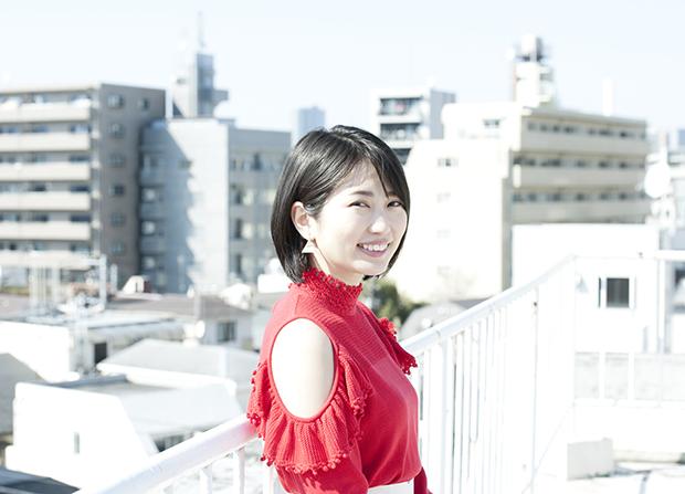 志田未来 画像 081