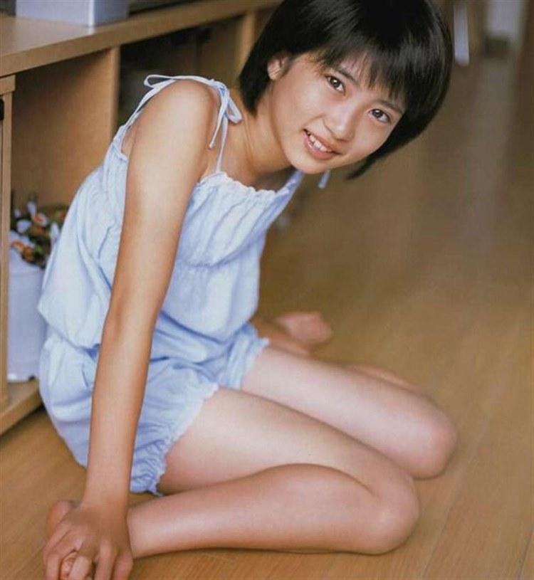 志田未来 画像 003